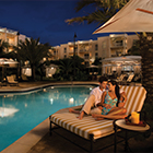 Key West Marriott Beachside Hotel key west florida