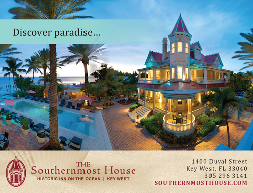 http://www.southernmosthouse.com/
