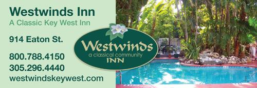Westwinds, A Classical Community Inn