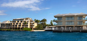 pier-house-resort-and-caribbean-spa-location-sm