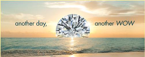 Diamond's International
