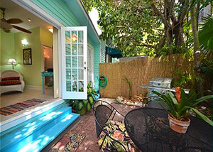 Key West Vacation Rentals, Your Paradise Awaits
