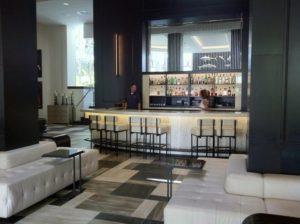 La Concha_lobby bar