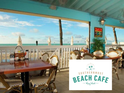 Southernmost Beach Cafe