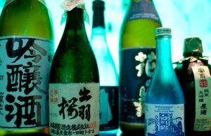 ambrosia-sake
