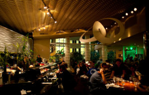 ambrosia-shushi-restaurant
