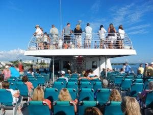 Key-West-Express-top-deck