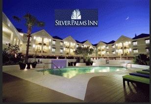 Silver Palms Inn
