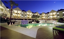 pool-night-at-silver-palms-inn-key-west