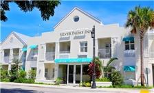 silver-palms-inn-exterior2-at-florida