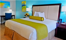 superior-double-queen-at-silver-palms-inn-key-west