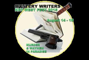 mystery-fest-logo