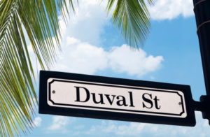 Duval-Street
