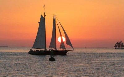 How to do Key West in Three Days