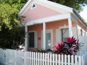 Angela Cottage