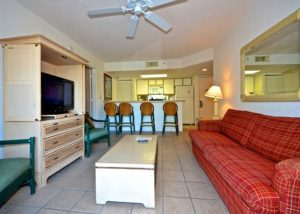 Two Bedroom Suites In Key West Key West 39 S Finest
