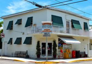 The Best Cuban Food in Key West