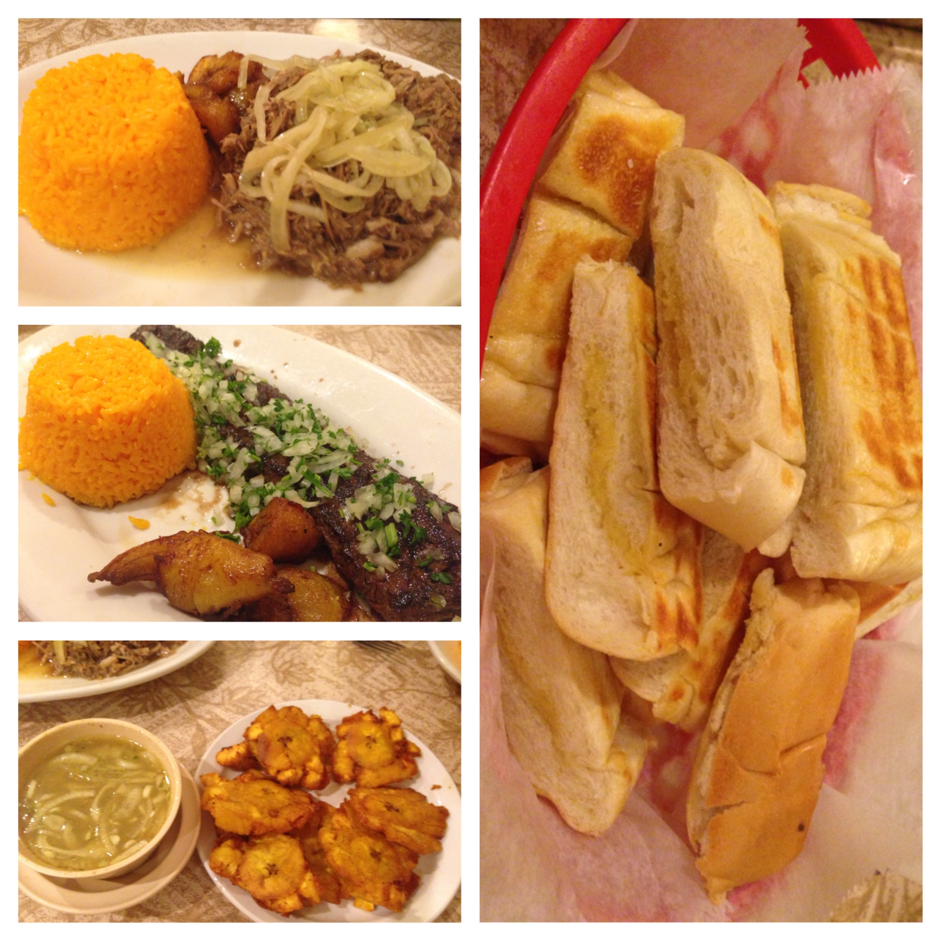 The best cuban food in key west key west 39 s finest for Cuisine keywest conforama