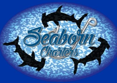 Seaborn Fishing Charters