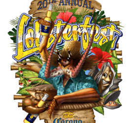 Key West Lobsterfest August 11-14, 2016