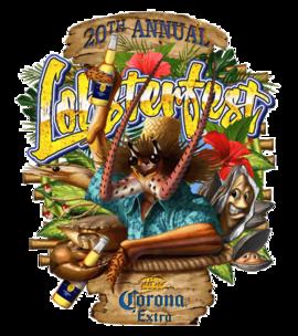 Key West Lobsterfest August 11-14, 2016