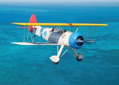 Conch Republic Air Tours