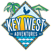 Key West Jeep Adventures